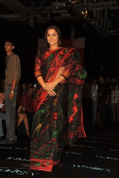 Various Bollywood celebs @ Lakme India fashion fashion week 2013 Mumbai
