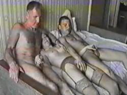porno-video-rasha