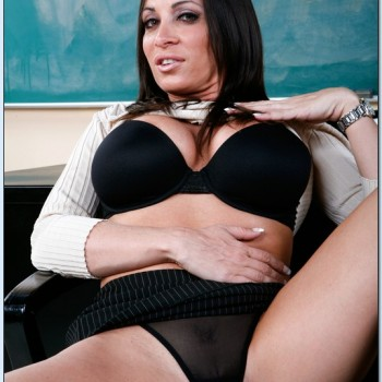 Paola profesora tetona html - extremeladyboys eat fairy