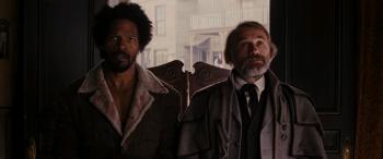 Django / Django Unchained (2012) 1080p.Blu-ray.Remux.AVC.DTS-PSY / Napisy PL