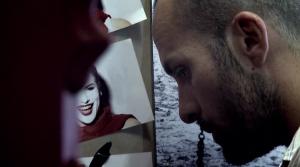 W sypialni (2012) PL.HQDVDRip.XviD.AC3-ELiTE / Film Polski *dla EXSite.pl*