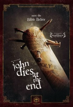 John Dies At The End  2012 BRRip