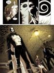 Masked (1-2 series)