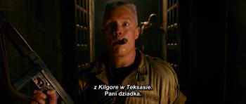 Gambit, czyli jak ograæ króla / Gambit (2012) PL.SUBBED.480p.BRRip.XviD.AC3-LTSu / Napisy PL + rmvb + x264