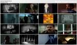 Sztuka w kratkê t 148 k.k. (2012) PL.DVBRip.XviD / PL