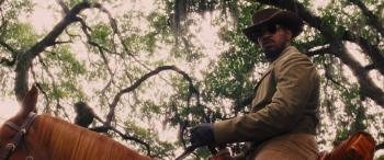 Django / Django Unchained (2012) 1080p.BluRay.DTS.x264-HDMaNiAcS / Napisy PL