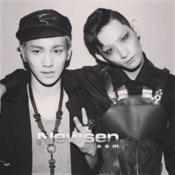 [Trad/Pic] Key mencionado na atualização do Instagram de Hyongseop A5d5e6246305003