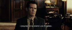 Gangster Squad. Pogromcy mafii / Gangster Squad (2013) PLSUBBED.480p.WEBRIP.XVID.AC3.CiNEMAET-Smok   Napisy PL   +rmvb