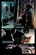 The Shadow #11 (2013)