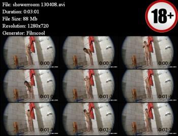 http://thumbnails103.imagebam.com/24830/a13f13248298782.jpg