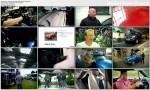 Wyprawa po cztery k�ka / Wheeler Dealers Trading Up (2012) PL.TVRip.XviD / Lektor PL