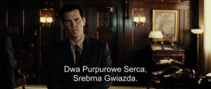 Gangster Squad. Pogromcy mafii / Gangster Squad (2013) PLSUBBED.BRRip.XviD-GHW / Napisy PL