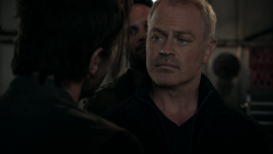 W cywilu 3 / The Marine 3: Homefront (2013) PL.1080p.BluRay.AC3.x264.CiNEMAET-SAVED  Lektor PL