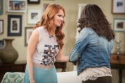 "Debby Ryan on ""Marie"" to air Monday 4/15/13  - x 23 UHQ"