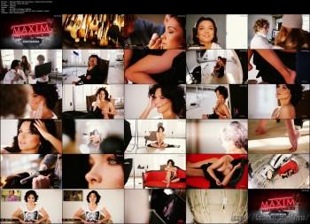 http://thumbnails103.imagebam.com/24899/e132db248985240.jpg