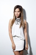 Ashley Tisdale - Michelle Crowe Photoshoot 2013