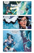 Grimm Fairy Tales #84 (2013)