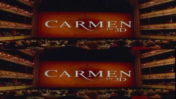 Carmen 3D (2011) BDRip.1080p.Over.Under.x264-AC3- alE13