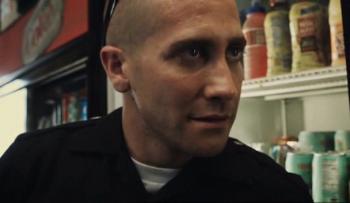 Bogowie ulicy / End of Watch (2012) PL.DVDRip.XviD-inka | Lektor PL + RMVB + x264