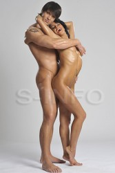 http://thumbnails103.imagebam.com/24987/c354c2249864573.jpg