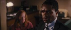 Jack Reacher (2012) 1080p.BluRay.x264.DTS-WiKi / Napisy PL