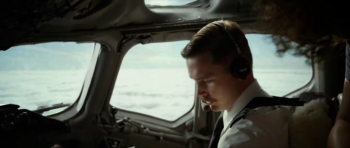 Lot / Flight (2012) PL.DVDRip.XviD.AC3-inka | Lektor PL + RMVB + x264
