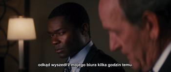 Jack Reacher: Jednym strza³em / Jack Reacher (2012) PL.SUBBED.720p.BRRip.XViD.AC3-LTSu / Napisy PL + RMVB