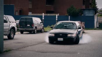 W cywilu 3 / The Marine 3: Homefront (2013) PL.DVDRip.XviD.AC3-inka / Lektor PL + RMVB + x264