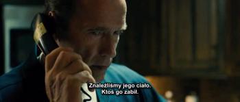 Likwidator / The Last Stand (2013) PLSUBBED.BRRip.XviD-LTSu / Napisy PL + RMVB