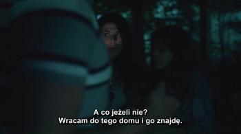 The Wicked (2013) PL.SUBBED.480p.BRRip.XViD.AC3-LTSu / Napisy PL + x264 + RMVB