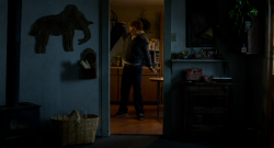Wysoka fala / Chasing Mavericks (2012) PL.1080p.BluRay.X264-SLiSU / Lektor PL *dla EXSite.pl*