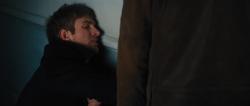 Jack Reacher: Jednym strza³em / Jack Reacher (2012) PL.720p.BluRay.X264-SLiSU / Lektor PL