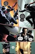 Masks #6 (2013)