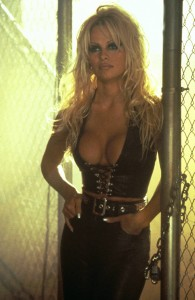 Не называй меня Малышкой / Barb Wire (Памела Андерсон, 1996)  00fa7c250782154
