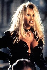 Не называй меня Малышкой / Barb Wire (Памела Андерсон, 1996)  B7126e250782230
