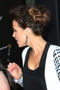 "Kate Beckinsale - ""Funny Girl"" screening in Hollywood 4/25/13"