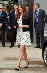 Кейт миддлтон беременна фото 2013 97