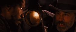 Django / Django Unchained (2012) Dual 720p BluRay AC3 DTS x264 - MaRcOs |  Lektor PL / ENG