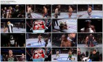 UFC 159 Jon Jones - Chael Sonnen (27.04.2013) PL.DVBRip.XviD / Lektor PL