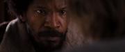 Django / Django Unchained (2012) PL.720p.BluRay.X264-SLiSU / Lektor PL