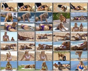 http://thumbnails103.imagebam.com/25167/3092fc251666683.jpg