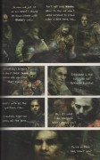 Dead Space Salvage (one-shots) 2010
