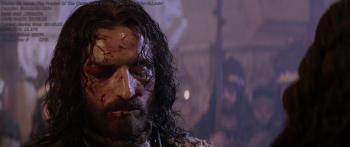 download passion of the christ english subtitles