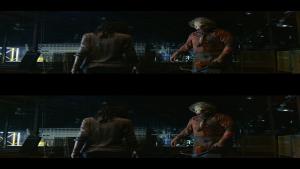 Pi�a mechaniczna 3D / Texas Chainsaw 3D (2013) 1080p.BluRay.Half-OU.x264-Public3D