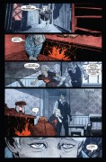 Shadowman #00 (2013)