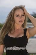Dyanna Lauren - Photoshoot (4/27/13) x133