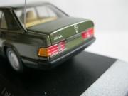 Mercedes 190E 1984 A5e45e252167640