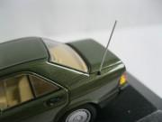 Mercedes 190E 1984 C225f2252167639