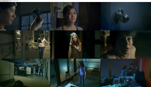 Download 3 A.M. 3D (2012) BluRay 720p 700MB 300mkv