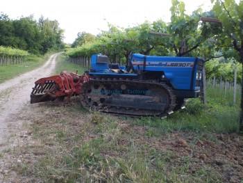 landini 4830c 5830c 6830c 7830c archivio tractorum it forum rh tractorum it